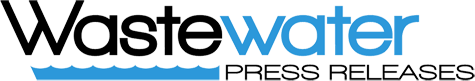Wastewater Press Releases