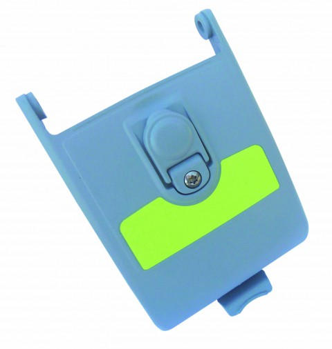 http://www.wastewaterpr.com/assets/images/photos/Radiodetection_Recharge-battery-Pack.jpg