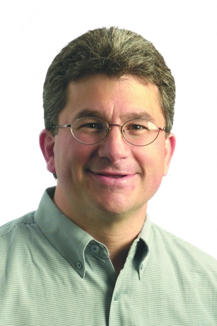 Xylem Dewatering Solutions Xylem Appoints Vp Of Sales